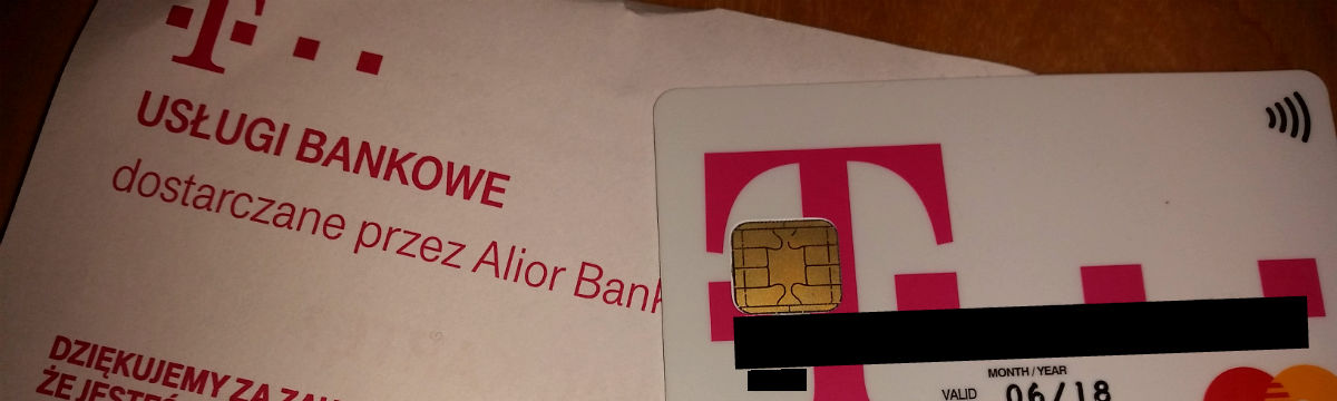 tmobile-bloog