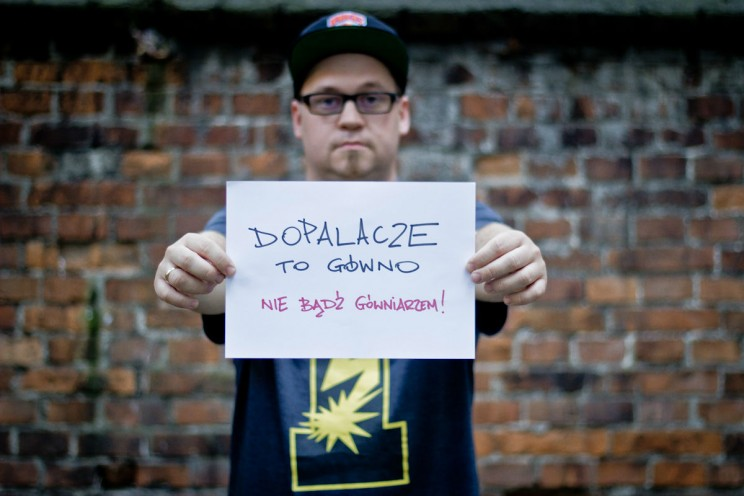 dopalacze-blog