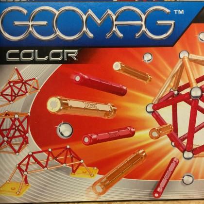 geomag1