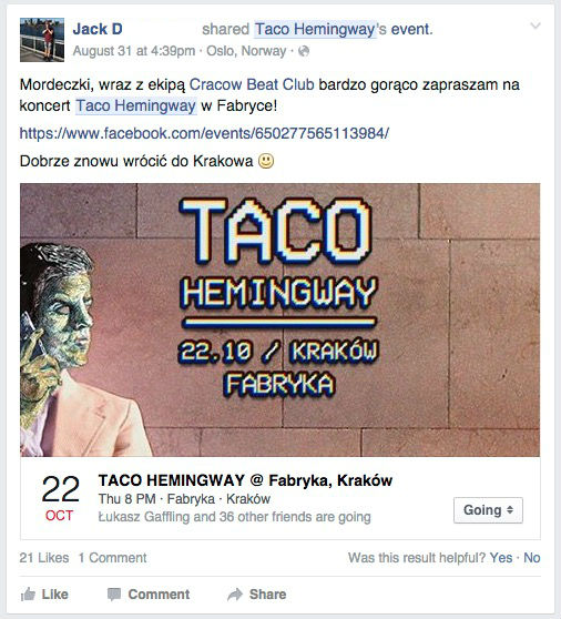 taco-jacek
