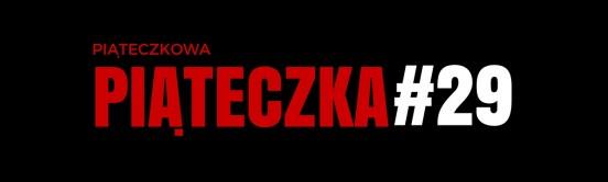 Piateczka-blog