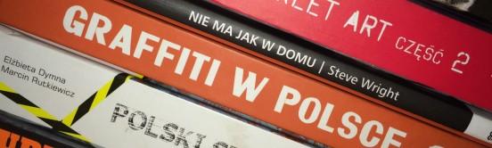 graffiti-w-polsce-blog