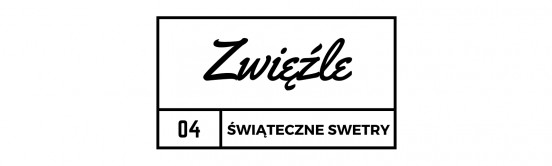zwiezle-blog