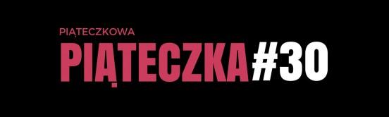 Piąteczka-blog