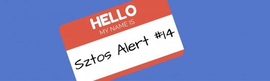 sztos-alert-blog (3)