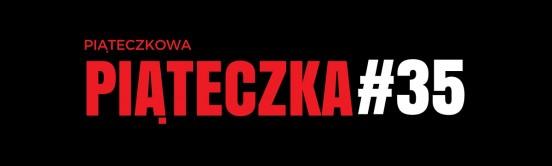 Piąteczka-blog (3)