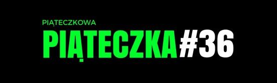 Piąteczka-blog (4)