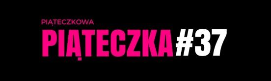 Piąteczka-blog (5)