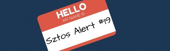 sztos-alert-blog (6)
