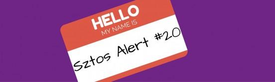 sztos-alert-blog (7)