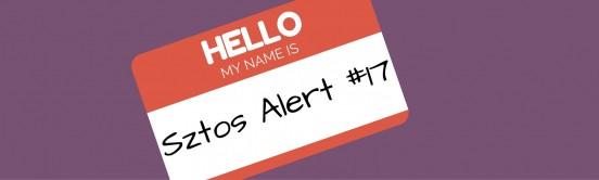 sztos-alert-blog17