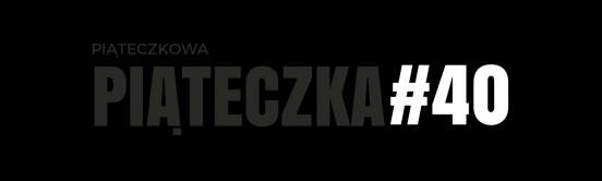 Piąteczka-blog (2)