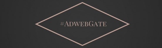 adwebgate-blog