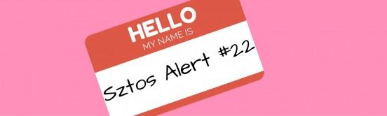 sztos-alert-blog (2)