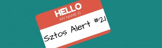 sztos-alert-blog