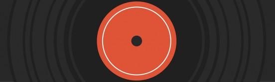 vinyl-blog