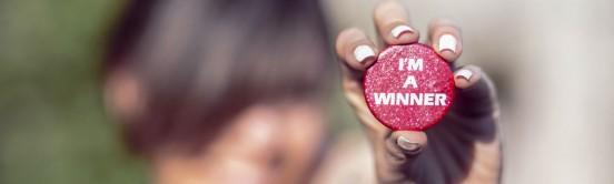 winner-blog