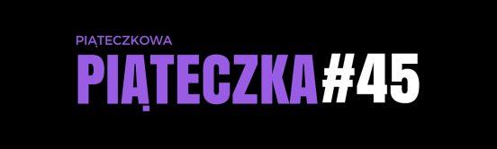 Piąteczka-blog (1)