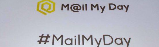 mmd-blog