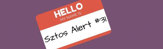 sztos-alert-blog (4)