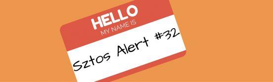 sztos-alert-blog (5)