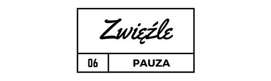 zwiezle-blog (2)