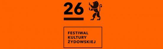 26-fkz-blog