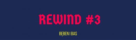 rewind3blog