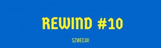 rewind (3)