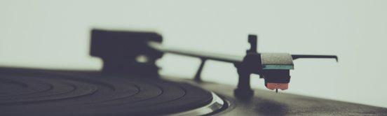 gramofon-sztos-alert-blog