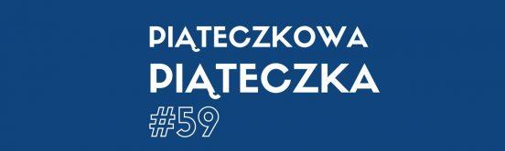 piateczkowa-piateczka59