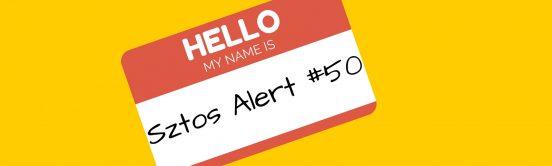 sztos-alert-blog50