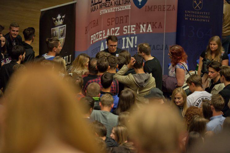krzysztof-gonciarz-w-krakowie-034