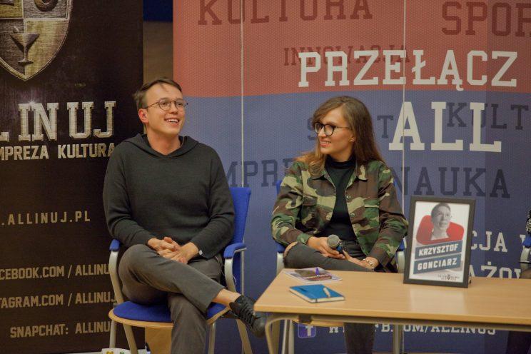 krzysztof-gonciarz-w-krakowie-04