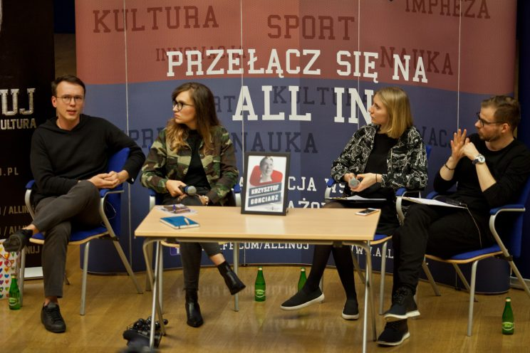 krzysztof-gonciarz-w-krakowie-08